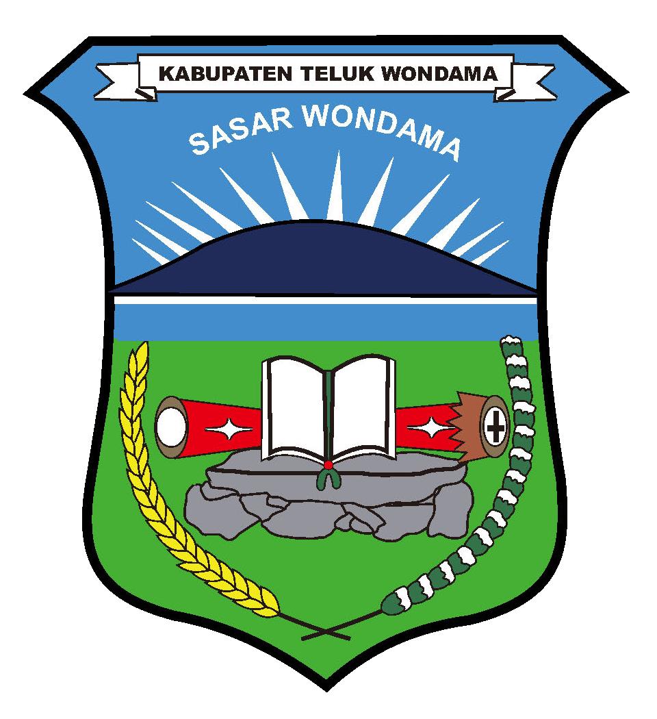 Wondama